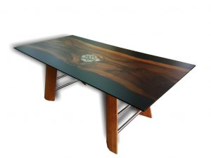 Gallery – Tables