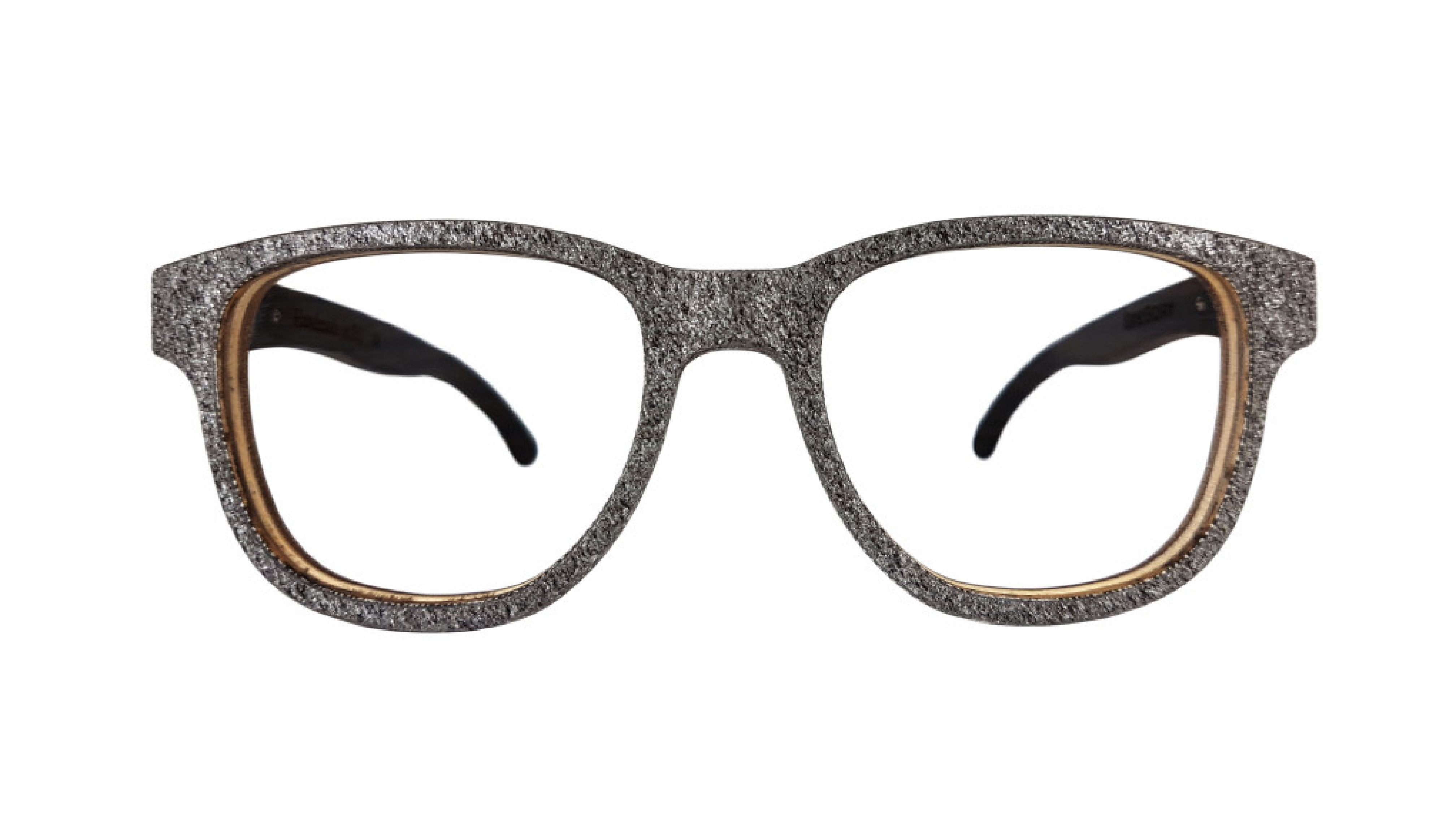 GG Spectacles